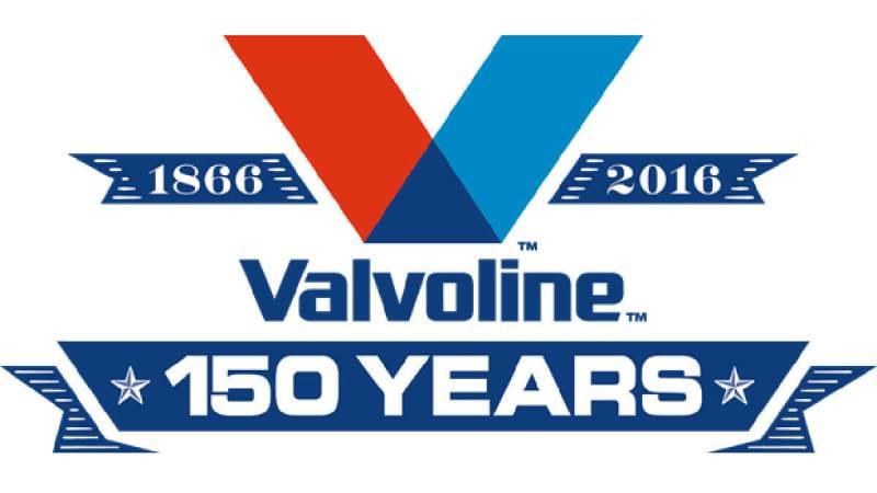 Nhớt Valvoline – 150 năm phát triển chỉ với dầu động cơ