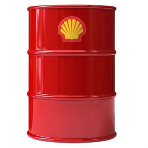 dầu shell omala s2 gx