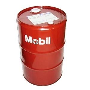 dầu thủy lực mobil