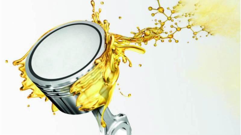 Bạn đánh giá như thế nào về dầu nhớt Shell Helix HX7 ?