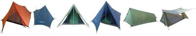 ultralight tents nz category tile