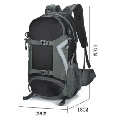 backpack 30 L measurements