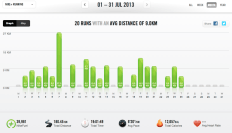 Screen Shot 2013-07-29 at 15.23.58