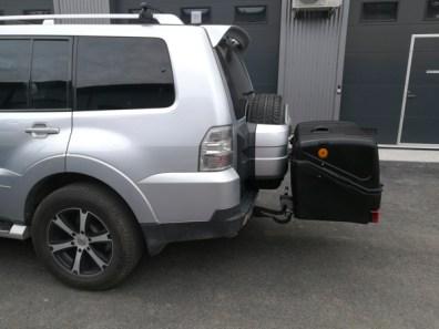 Kuljetuslaatikko Towbox (2)