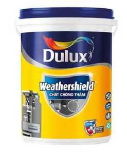 Chất Chống Thấm Dulux Y65