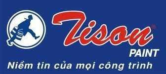 Có nên mua sơn Tison giá rẻ không?