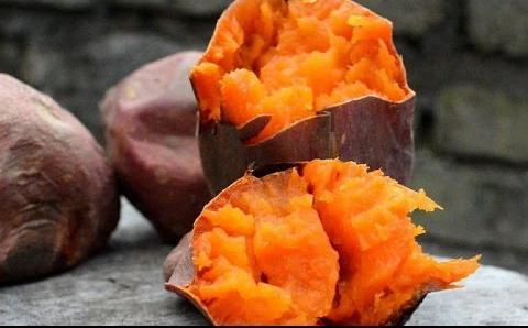 Sai lầm khi ăn khoai lang khiến kế hoạch giảm cân bị amp;#34;phá sảnamp;#34; - 4
