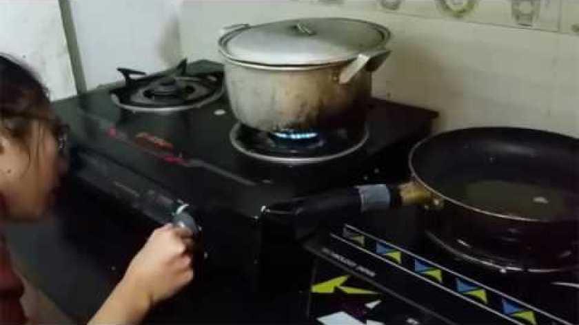 cách nấu khoai lang mật - Vào bếp luộc khoai lang mật chảy mật siêu ngon cùng StandardFood