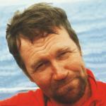 Matti Murto 1977-1980
