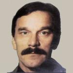 Osmo Salonen 1975-1976