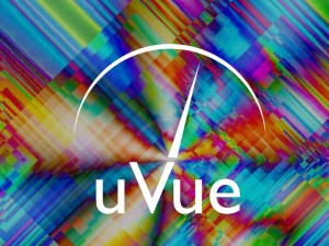uVue Video Content Subscription