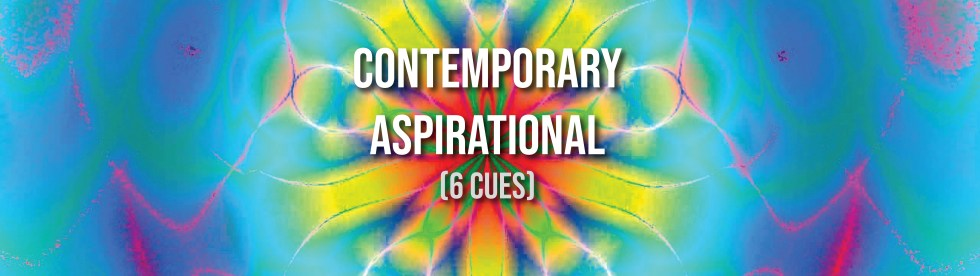 Contemporary Aspiring