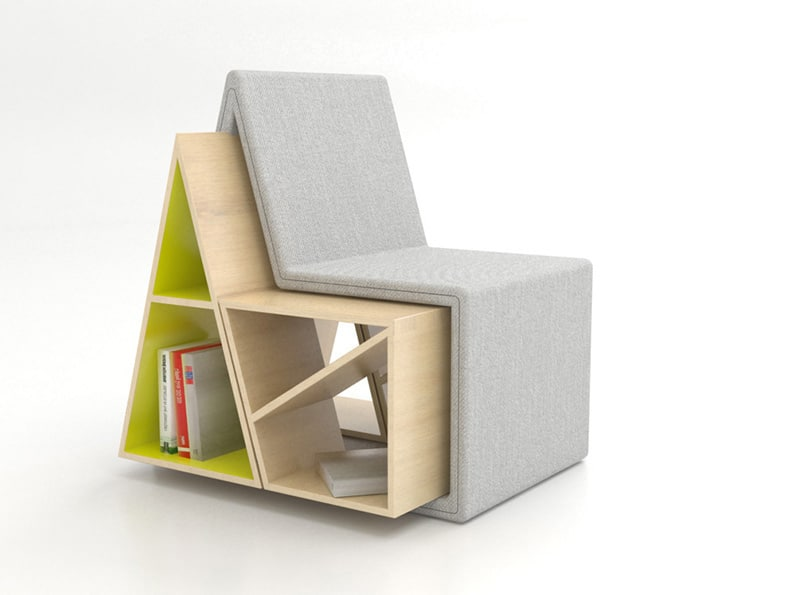 Domus-Chair-by-Andrea-Mangano