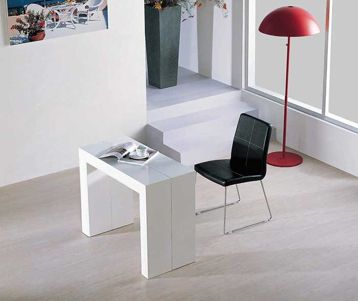 25 extendable dining tables vurni