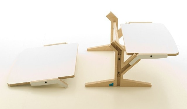 vegetale-coffee-table-double-horizontal-tablet