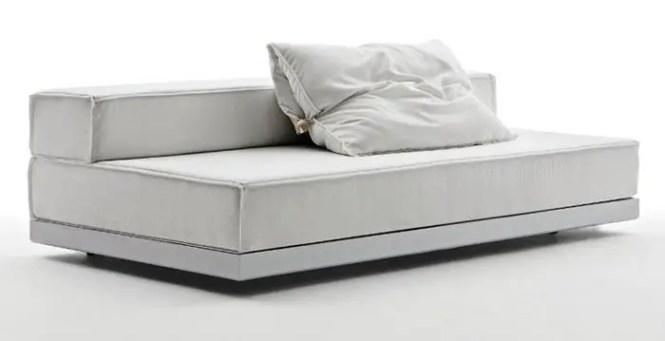 Bed Breakfast Sofa