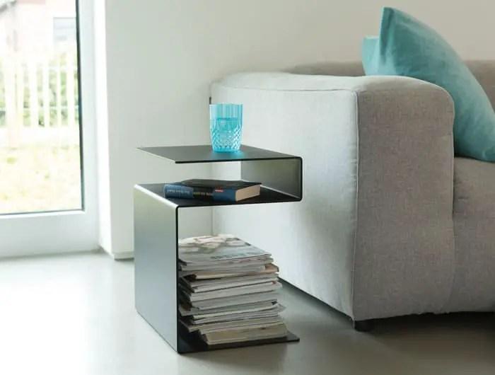 Huk-table