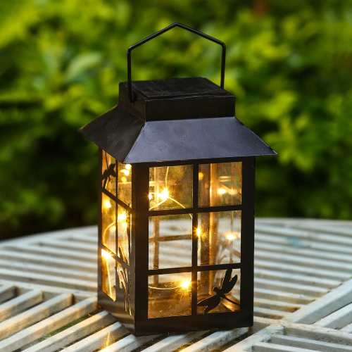20 outdoor portable lanterns vurni