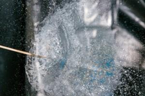Splash_10