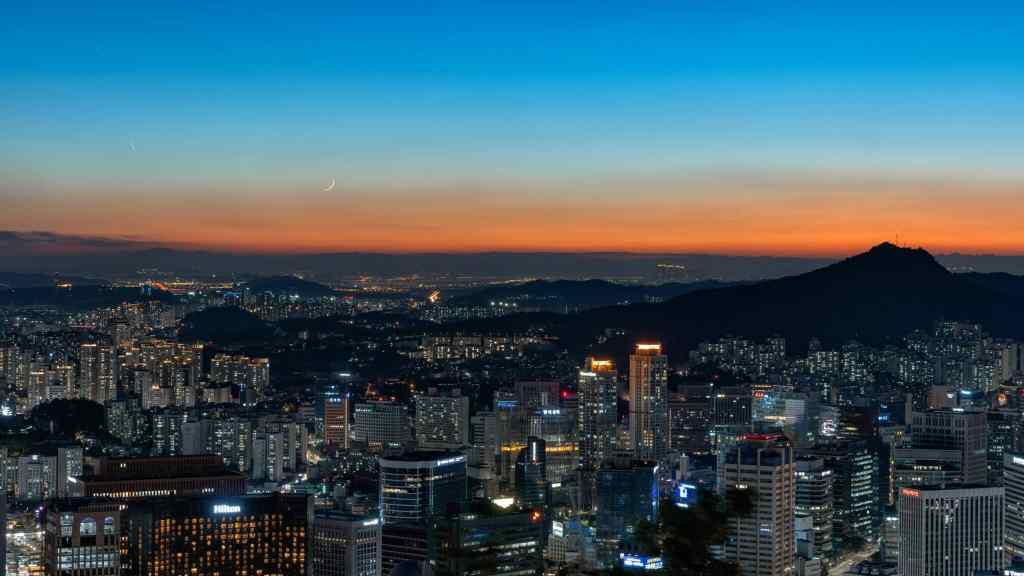 legalizacija marihuane u južnoj koreji je prekretnica za industriju kanabisa