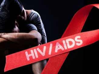 liječenje HIV-a / AIDS-a medicinskom marihuanom