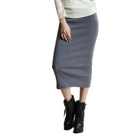sexy-charming-long-length-open-side-split-maxi-skirts-for-women-6