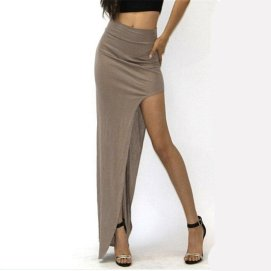 sexy-charming-long-length-open-side-split-maxi-skirts-for-women