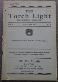 the-torch-light_acc-2016-14-15