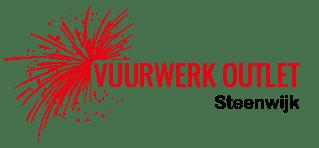 Vuurwerkoutlet Steenwijk