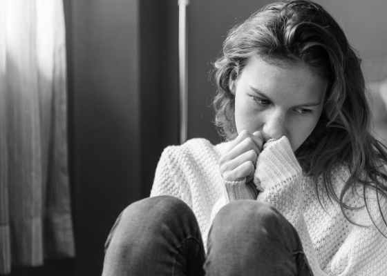 symptoms-vulvodynia-treatments