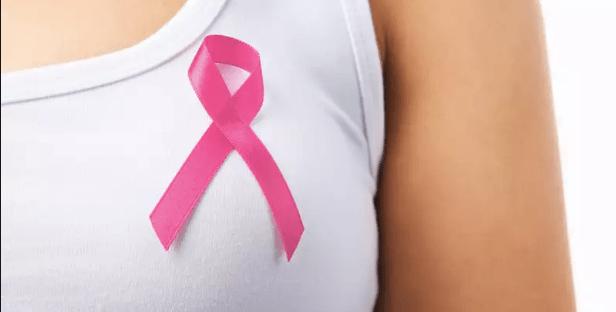 breast-cancer-suvivors-atrophic-vaginitis