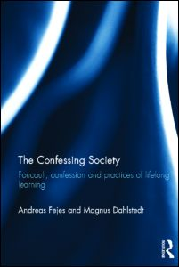 Confessingsociety