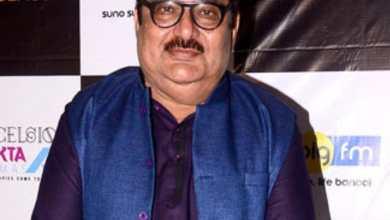 Photo of बहुचर्चित प्यारे मियां केस में मशहूर अभिनेता रजा मुराद बने सरकारी गवाह।