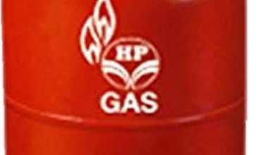 Photo of गैस सिलेंडर से जुड़ी कई योजनाएं