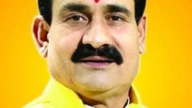 Photo of बाटला हाउस पर आँसू बहाने वाले हुए बेनकाब : डाँ. मिश्रा