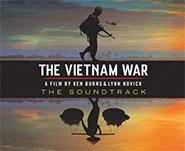 Vietnam veterans of america donations