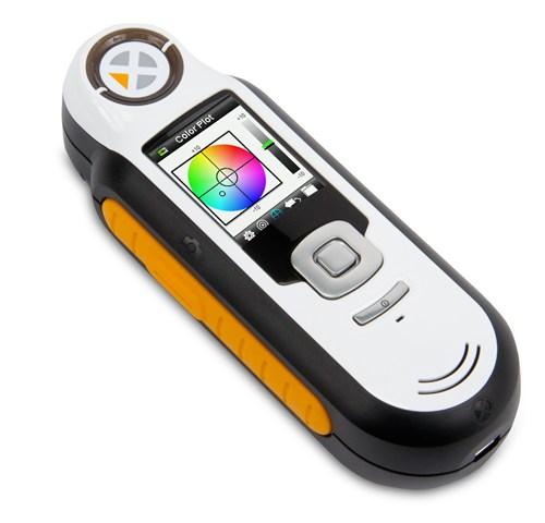 Colorimètre RM-200-QC de XRite