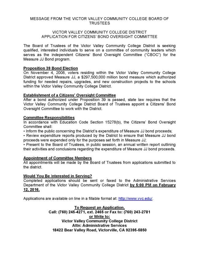 Application for CBOC Members with ethics code - current Jan 2016_Page_1