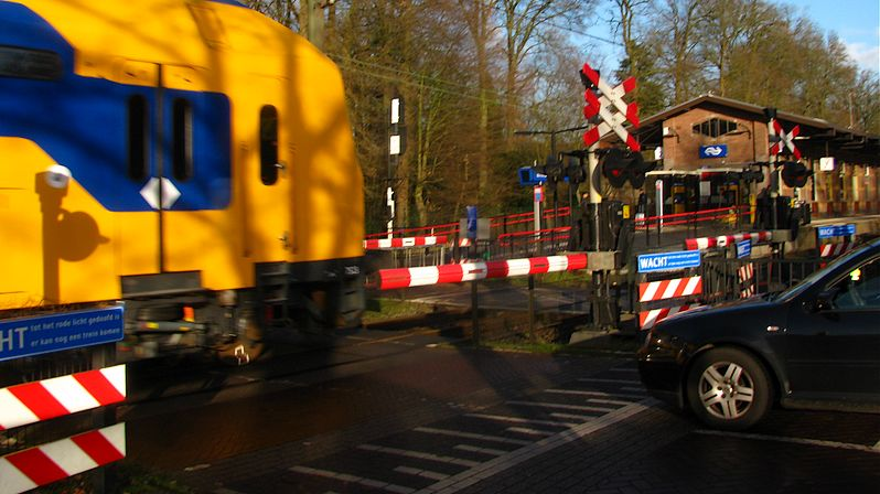 VVD - Sterker voor Ermelo