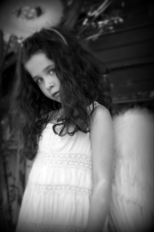 Eva Angel