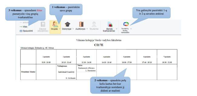 instr. edupage NL