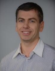 V.Siugzdinis