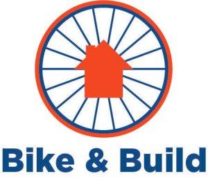 Logo - B&B Wheel and Name