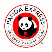 Panda Express Fundraising Dinner