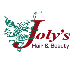 jolys-logo-red-300x245