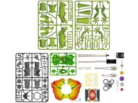 Konstruktor-Robot-Kuščar1