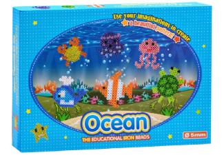 Perle-set-Ocean1