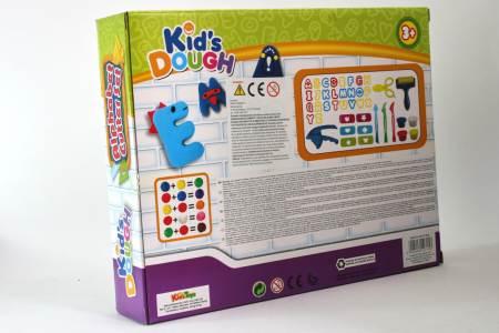 Plastelin-set-Kid's-Dough-Abeceda1