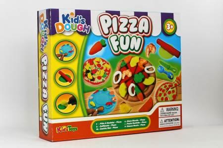Plastelin-set-Kid's-Dough-Pizza-fun1