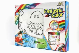 Podlaga-za-barvanje-Fantastic-color-Morje1